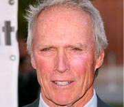 Clint Eastwood - Lunar Land Owner